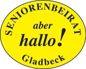SB gelb