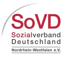 SoVD_NRW_0.tmp