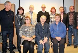 Behindertenbeirat-Vorstand 2017_2