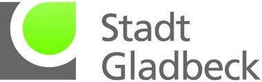 Logo ohne Claim